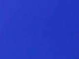 SD-8007 синий