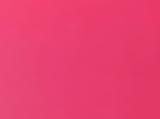 SD-8007 розовый
