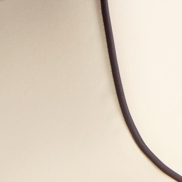 Слоновая кость #8 / Шоколад #3