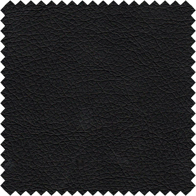 sd 119s Черный