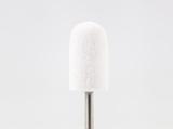 Фетр №10 цилиндр с округлым концом 10 мм