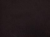Шоколадный 0429