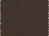 sd 112s Темно-коричневый