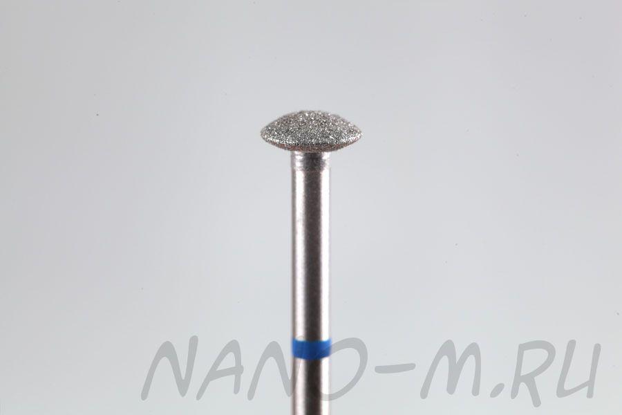 Фреза алмазная формы диск