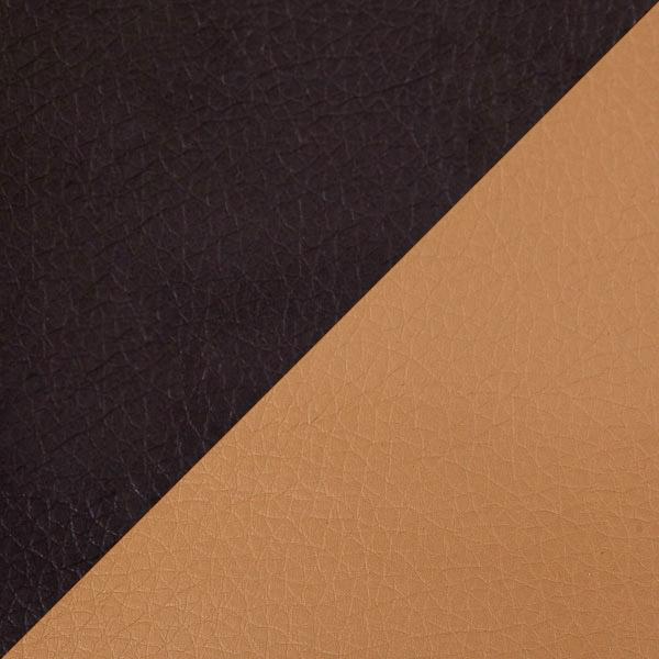 Шоколадный 0429 - Светло-коричневый 0426