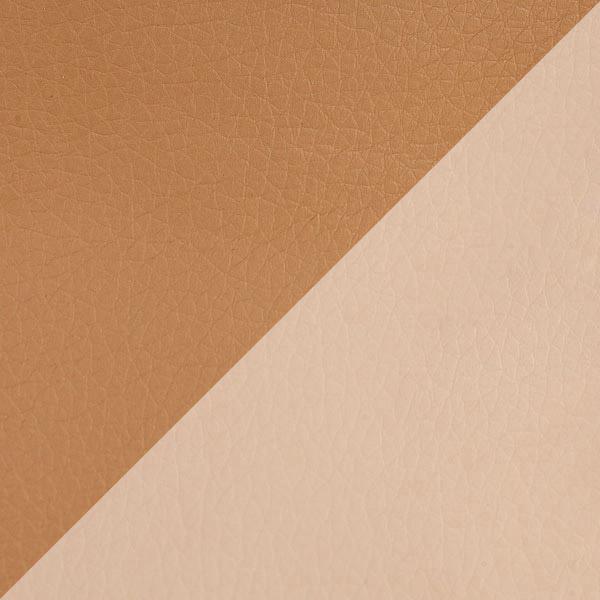 Светло-коричневый 0426 - Кофейный 0413