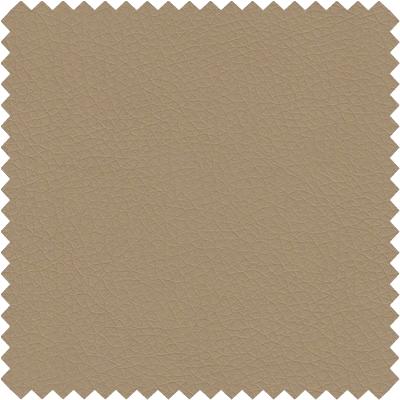 sd 617s Светло-коричневый