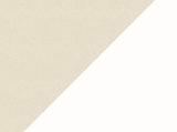 9569 РЕ Ваниль + 8685 BS Белый снег