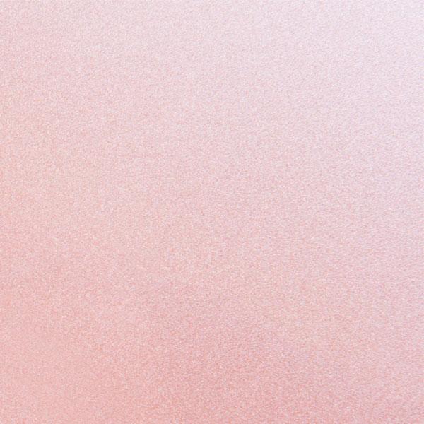УФ лампа розовая