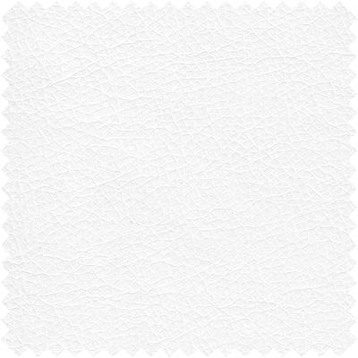 sd 413s Белый
